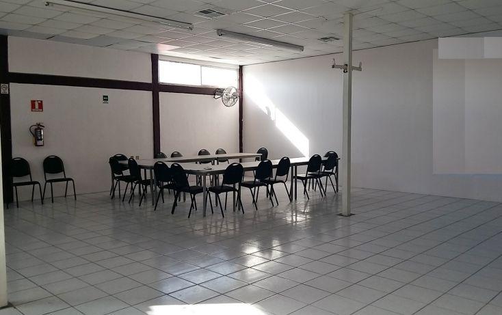 Foto de local en renta en, los portales, delicias, chihuahua, 1774373 no 05