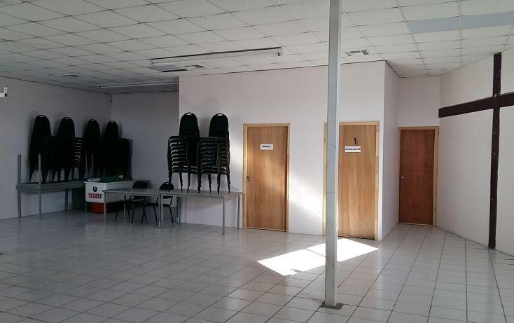 Foto de local en renta en, los portales, delicias, chihuahua, 1774373 no 07