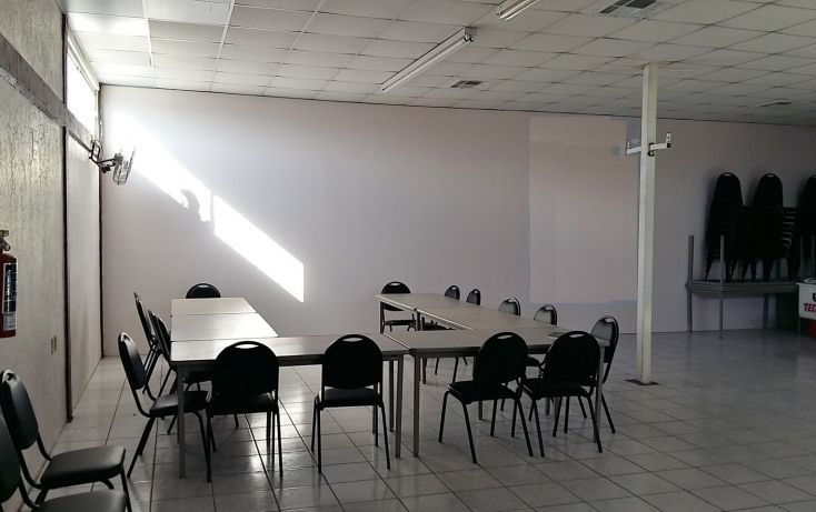Foto de local en renta en, los portales, delicias, chihuahua, 1774373 no 08
