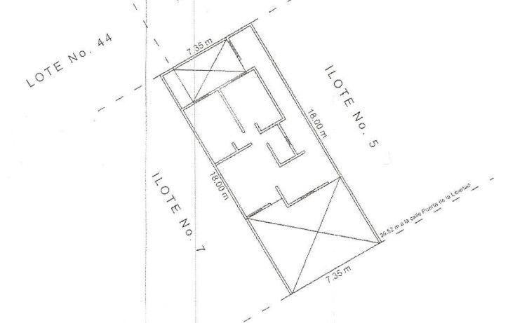 Foto de casa en venta en, los portales, delicias, chihuahua, 1867932 no 01
