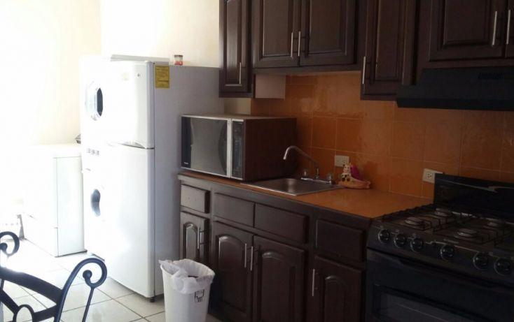 Foto de departamento en renta en, los portales, hermosillo, sonora, 1169475 no 03