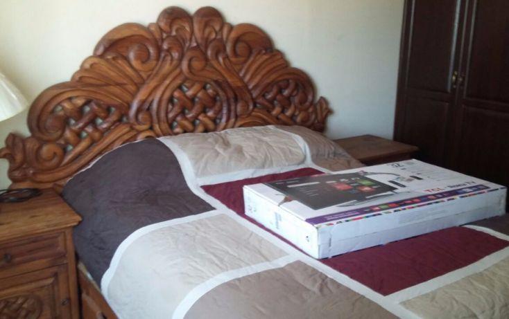 Foto de departamento en renta en, los portales, hermosillo, sonora, 1169475 no 04
