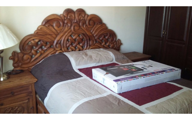 Foto de departamento en renta en  , los portales, hermosillo, sonora, 1169475 No. 04