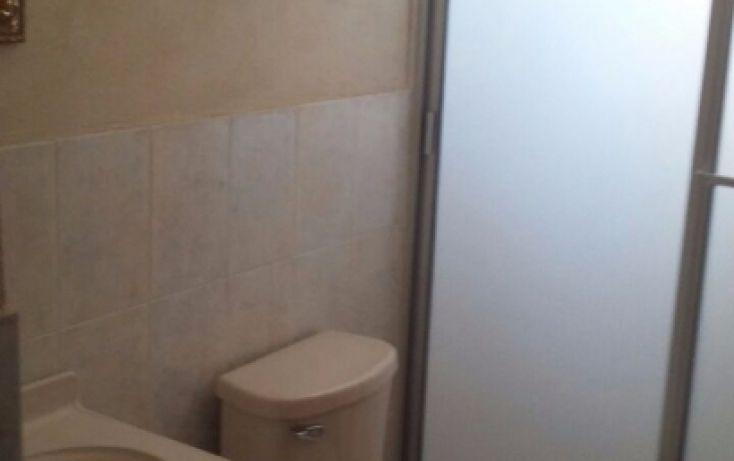 Foto de departamento en renta en, los portales, hermosillo, sonora, 1169475 no 06
