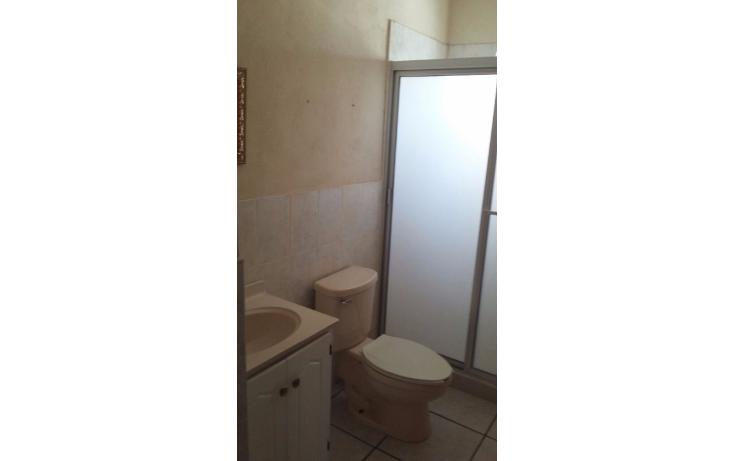 Foto de departamento en renta en  , los portales, hermosillo, sonora, 1169475 No. 06