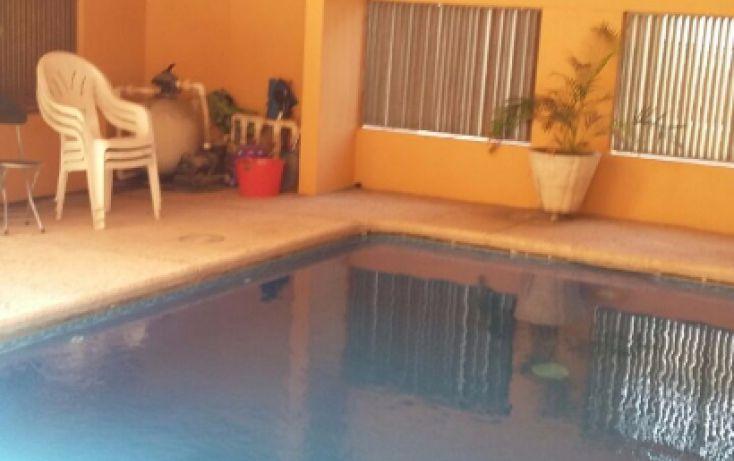 Foto de departamento en renta en, los portales, hermosillo, sonora, 1169475 no 07