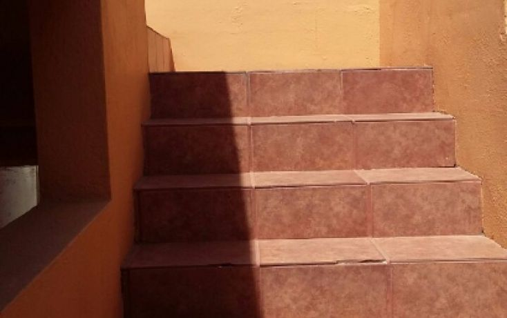 Foto de departamento en renta en, los portales, hermosillo, sonora, 1169475 no 08