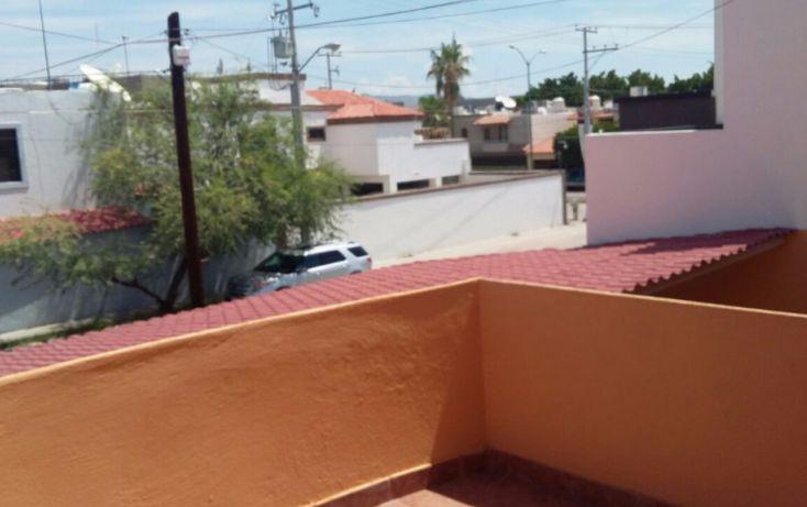 Foto de departamento en renta en, los portales, hermosillo, sonora, 1169475 no 09