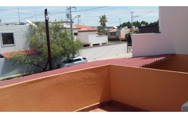 Foto de departamento en renta en  , los portales, hermosillo, sonora, 1169475 No. 09