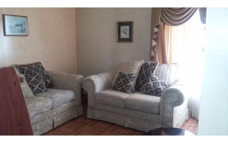 Foto de casa en venta en  , los portales, hermosillo, sonora, 1263889 No. 01