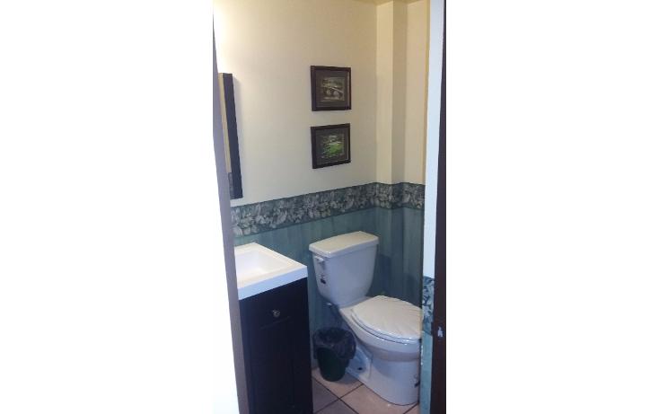 Foto de casa en venta en  , los portales, hermosillo, sonora, 1263889 No. 05