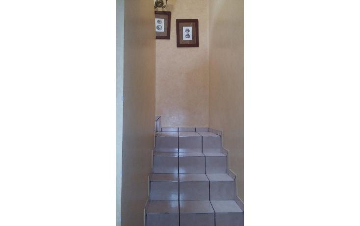 Foto de casa en venta en  , los portales, hermosillo, sonora, 1263889 No. 06