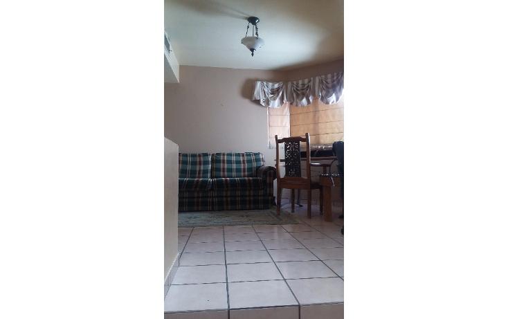Foto de casa en venta en  , los portales, hermosillo, sonora, 1263889 No. 07