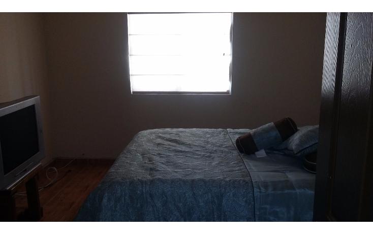 Foto de casa en venta en  , los portales, hermosillo, sonora, 1263889 No. 08