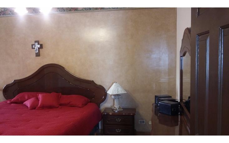 Foto de casa en venta en  , los portales, hermosillo, sonora, 1263889 No. 09