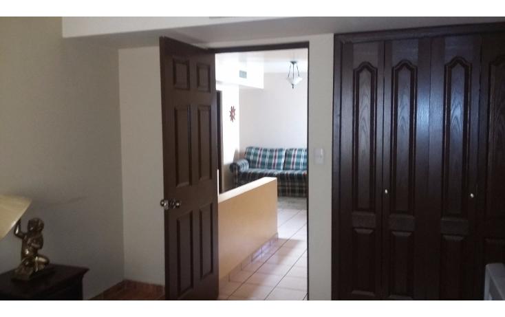 Foto de casa en venta en  , los portales, hermosillo, sonora, 1263889 No. 10
