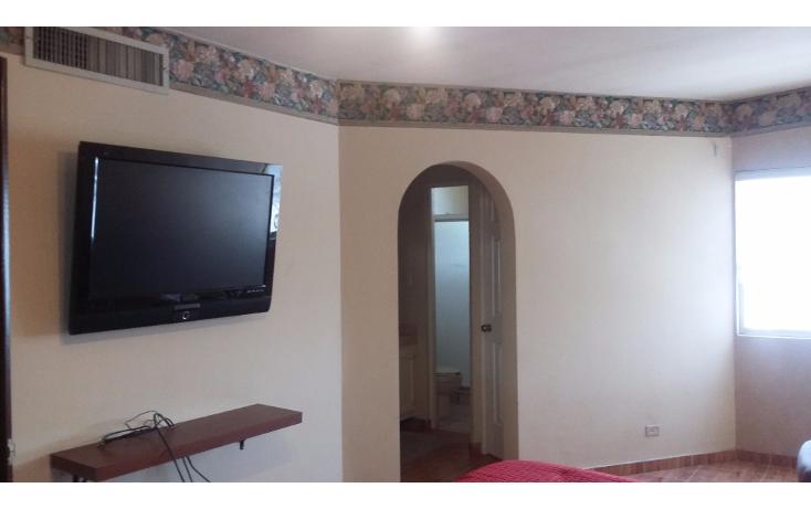 Foto de casa en venta en  , los portales, hermosillo, sonora, 1263889 No. 11