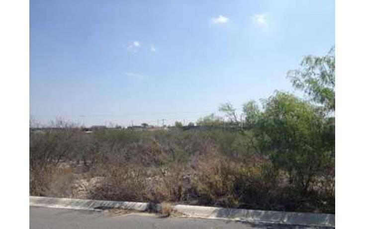 Foto de terreno habitacional en venta en los portales, portal de zuazua, general zuazua, nuevo león, 254129 no 05
