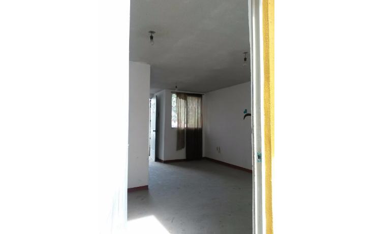 Foto de casa en venta en  , los portales, puerto vallarta, jalisco, 1744185 No. 03