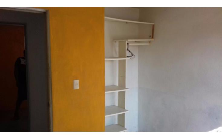 Foto de casa en venta en  , los portales, puerto vallarta, jalisco, 1966824 No. 02