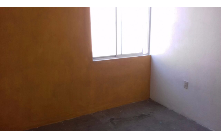Foto de casa en venta en  , los portales, puerto vallarta, jalisco, 1966824 No. 03
