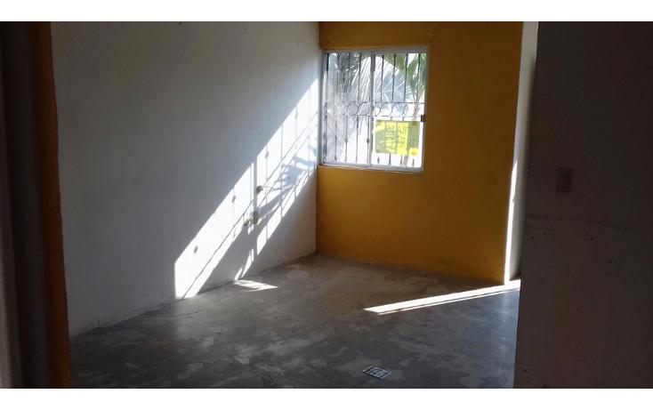 Foto de casa en venta en  , los portales, puerto vallarta, jalisco, 1966824 No. 06