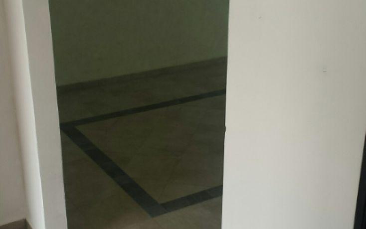 Foto de casa en venta en, los portales, ramos arizpe, coahuila de zaragoza, 1202871 no 01