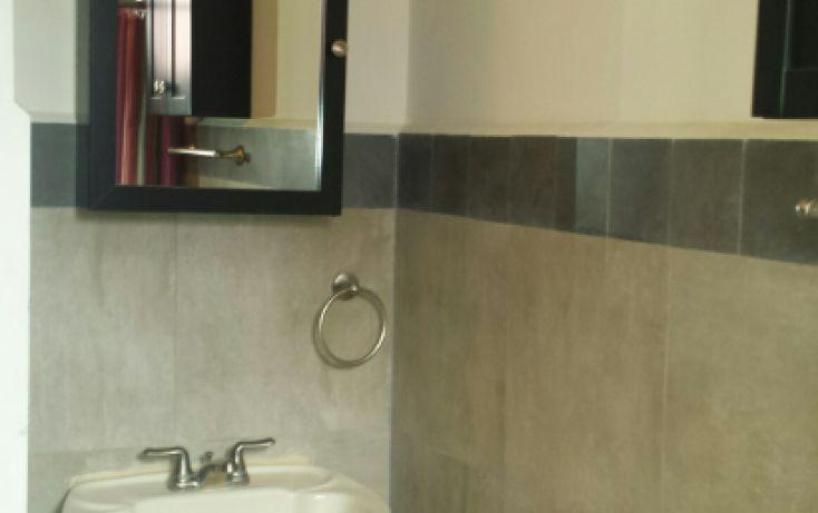 Foto de casa en venta en, los portales, ramos arizpe, coahuila de zaragoza, 1202871 no 06