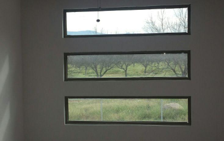 Foto de casa en venta en, los portales, ramos arizpe, coahuila de zaragoza, 1202871 no 07