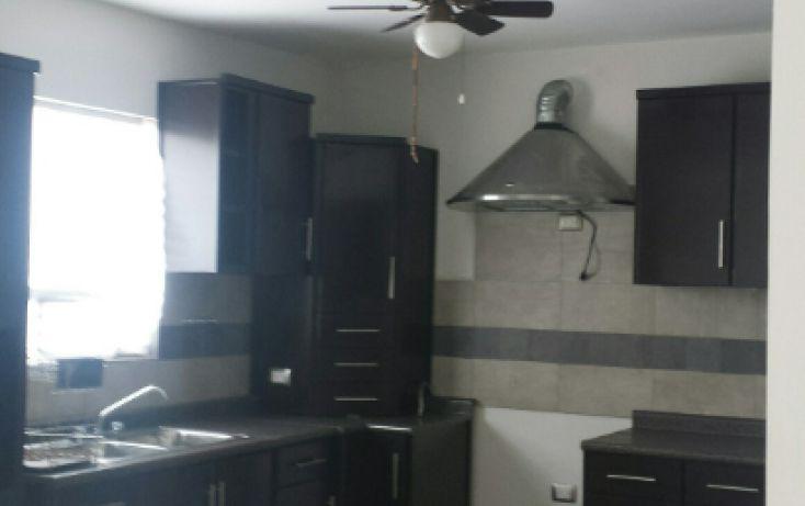 Foto de casa en venta en, los portales, ramos arizpe, coahuila de zaragoza, 1202871 no 09