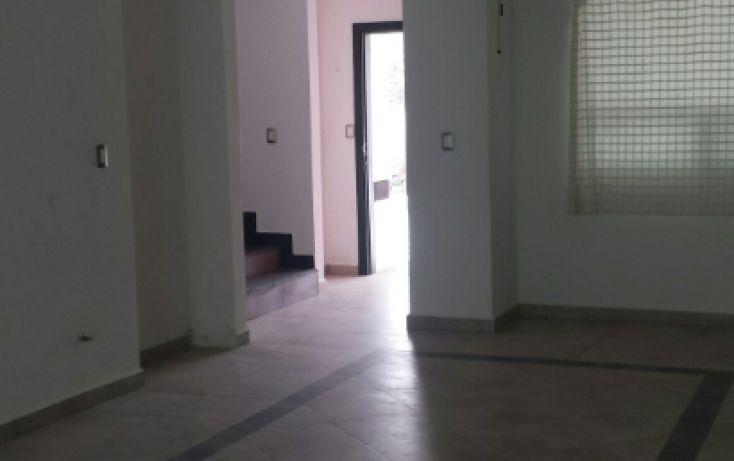 Foto de casa en venta en, los portales, ramos arizpe, coahuila de zaragoza, 1202871 no 11