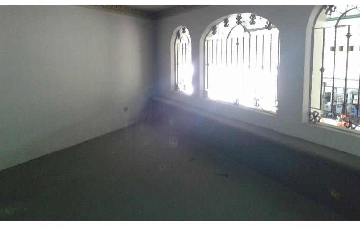 Foto de local en renta en  , los portales, santa catarina, nuevo león, 1050243 No. 06