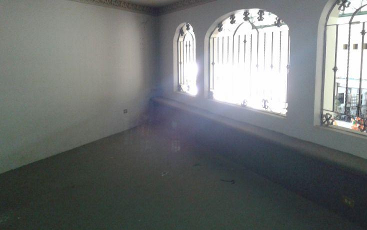 Foto de local en renta en, los portales, santa catarina, nuevo león, 1692252 no 05