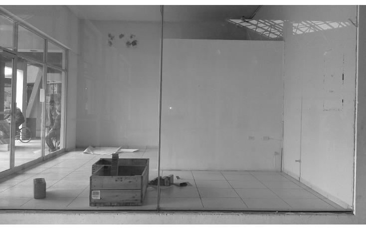Foto de local en renta en  , los portales, santa catarina, nuevo león, 1700014 No. 09