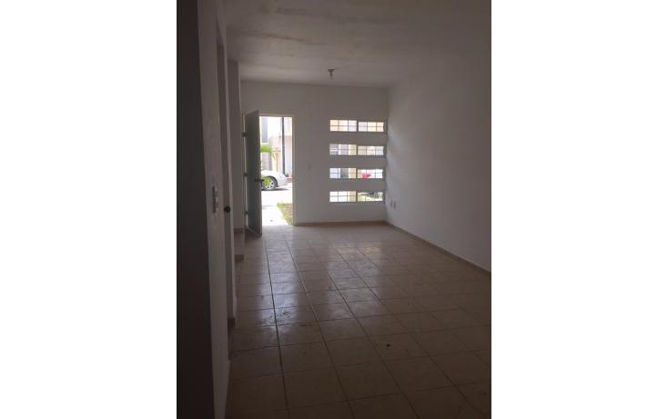 Foto de casa en venta en  , los portales, tampico, tamaulipas, 1359617 No. 02