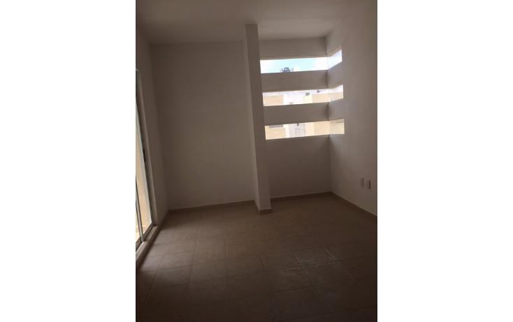 Foto de casa en venta en  , los portales, tampico, tamaulipas, 1359617 No. 04