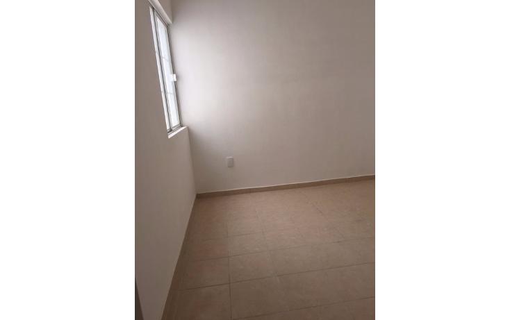 Foto de casa en venta en  , los portales, tampico, tamaulipas, 1359617 No. 05