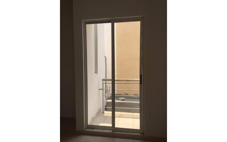 Foto de casa en venta en  , los portales, tampico, tamaulipas, 1359617 No. 06