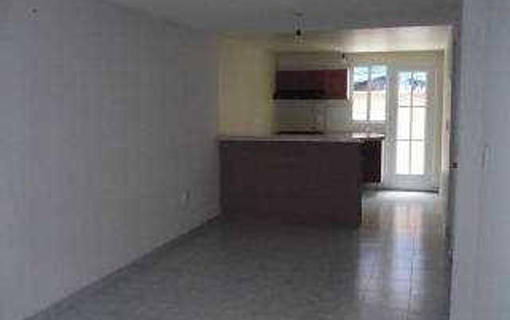 Foto de casa en venta en  , los portales, tultitlán, méxico, 1799964 No. 02