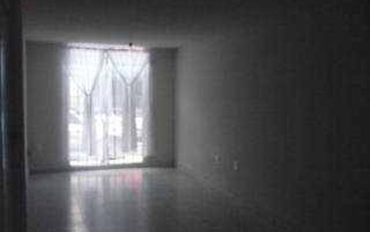 Foto de casa en venta en  , los portales, tultitlán, méxico, 1799964 No. 03