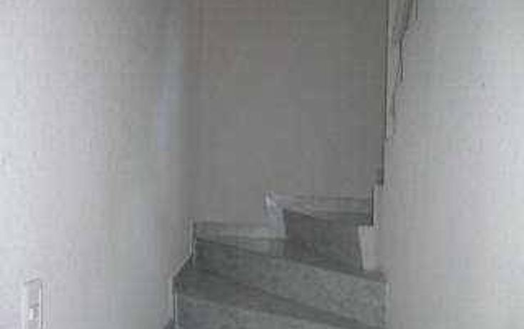 Foto de casa en venta en  , los portales, tultitlán, méxico, 1799964 No. 04