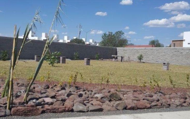 Foto de terreno habitacional en venta en, los portones, celaya, guanajuato, 1741776 no 03