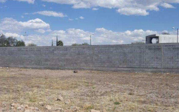 Foto de terreno habitacional en venta en, los portones, celaya, guanajuato, 1741776 no 04
