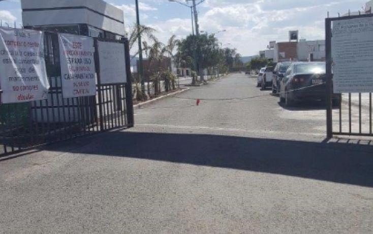 Foto de terreno habitacional en venta en, los portones, celaya, guanajuato, 1741776 no 07