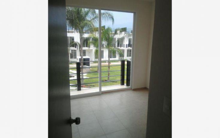 Foto de casa en venta en los prados 3, centro, yautepec, morelos, 1936910 no 02