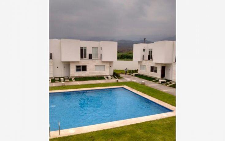 Foto de casa en venta en los prados 3, oacalco, yautepec, morelos, 1987832 no 01