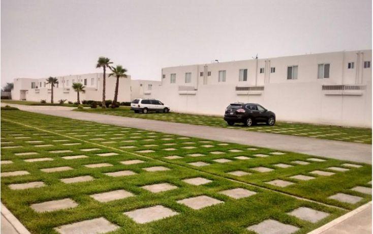 Foto de casa en venta en los prados 3, oacalco, yautepec, morelos, 1987832 no 02