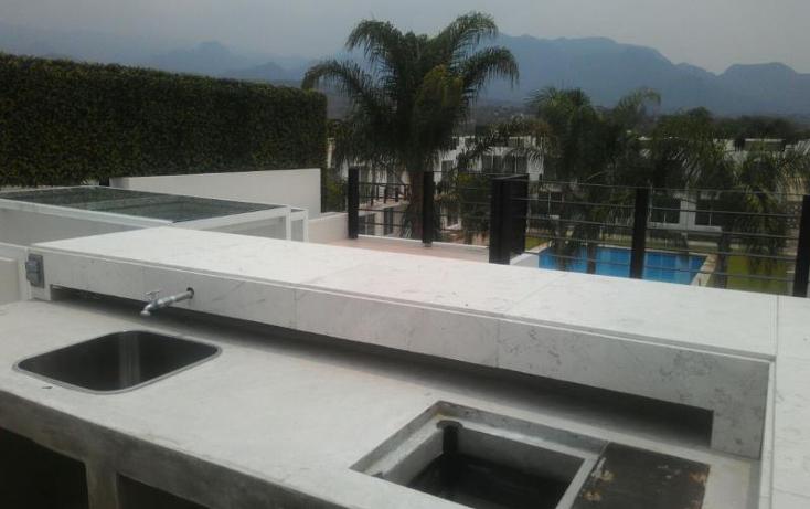 Foto de casa en venta en  7, oacalco, yautepec, morelos, 1923418 No. 02