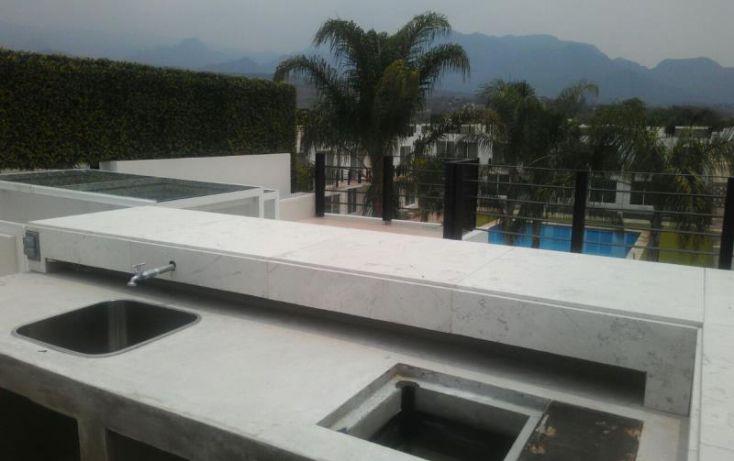 Foto de casa en venta en los prados 8, oacalco, yautepec, morelos, 1923424 no 02