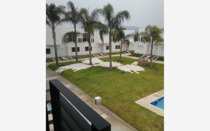 Foto de casa en venta en los prados 8, oacalco, yautepec, morelos, 1923424 no 09